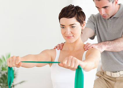 chiropraticienne-consultation-physiotherapie